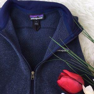 🌺EUC fleece lined vest🌺
